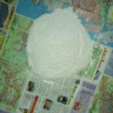 供应广东碳酸钙、佛山碳酸钙、深圳碳酸钙