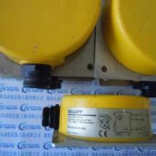 供应位置传感器德国balluffBTL6-A110-M0475-A1-S115全新原装,质量保证