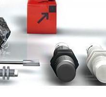 供应湿度传感器德国balluffBTL6-A110-M0102-A1-S115型号齐全品质保障
