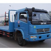 供应武汉挖机拖车,武汉挖机拖车价格,武汉挖机拖车厂家批发