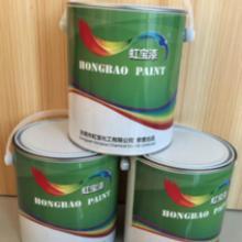 供应不锈钢烤漆铝合金烤漆金属烤漆