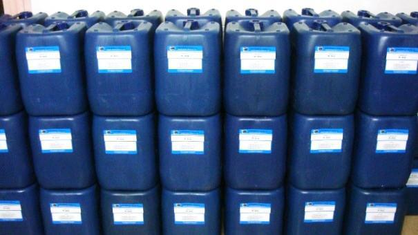 镀锌板专用钝化剂,镀锌管专用钝化剂