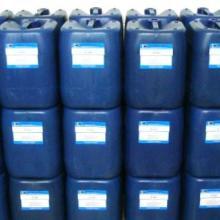 供应用于金属喷涂加工的春晖化工除油剂/脱脂剂 佛山晨阳化工除油剂/脱脂剂