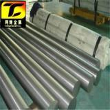 供应HastelloyB-2镍钼合金锻件棒材
