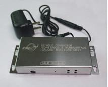 供应BFN-SALM1801-III手腕带在线监控器