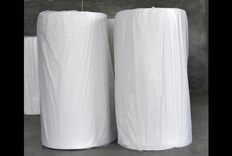 潍坊优惠的长丝非织布_安徽长丝非长丝非织布祘