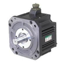 供应LS伺服电机APM-SC06ADK-T5