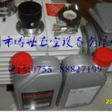 供应集宁莱宝真空泵SV500价位