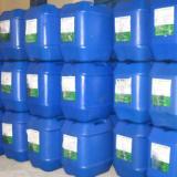 喷涂厂灰磷/防锈灰磷/喷涂厂灰磷供应商/灰磷生厂家