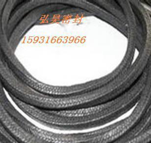 碳素纤维盘根类型图片