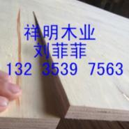 杨木全整芯胶合板,多层板图片
