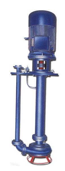 性价比高的消防泵哪里有卖消防泵櫅