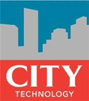 供应气体传感器-进口CITYO2气体传感器-气体传感器厂家