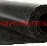 供应橡胶板橡胶板厂家,橡胶板价格