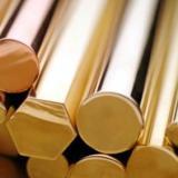 供应磷青铜、铝青铜、锡青铜