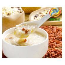 珠海有机荞麦,广东哪里可以买到价位合理的有机荞麦有机荞麦檮