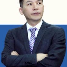 供应用于京东考察的传统企业互联网转型第一案例京东图片