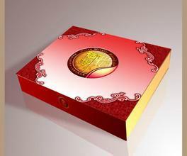 供应月饼包装盒,月饼包装盒设计,月饼包装盒图片