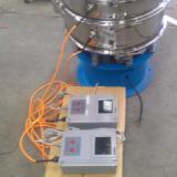 供应镍钴粉有色金属筛分
