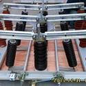 西安35KV双电源隔离开关价格图片