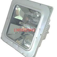 供应防眩光泛光灯NFC9100批发,防眩光泛光灯NFC9100棚顶灯厂家价格批发