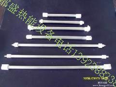 供应石英电热管。陶瓷电热元件,石英电热元件