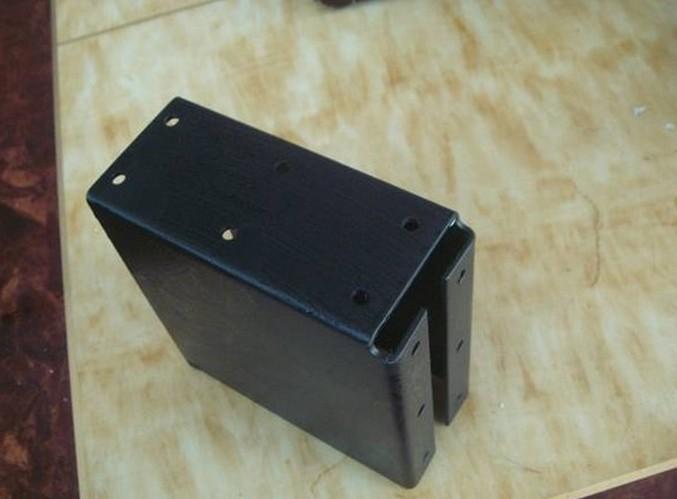 福州隔断配件 想要购买耐用的隔断配件找哪家隔断配件擘