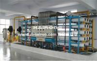 供应水处理设备应