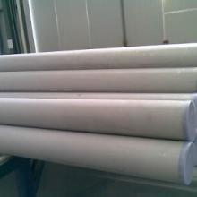 供应304-TP316L不锈钢管 TP316L不锈钢管,管件