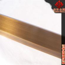 供应H70黄铜无缝管C2600铜合金管