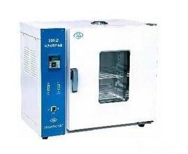供应电热鼓风干燥箱生产商电话