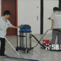 乐清日常保洁 外墙清洗 地毯清洗15967772066