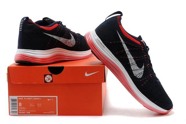 厂家推荐耐克运动鞋,前卫耐克运动耐克运动鞋腒