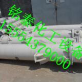 供应石墨改姓降膜吸收器,降膜吸收器、换热器