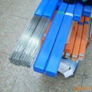 D802钴基焊条D802司太立钴基焊条图片