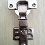 缓冲阻尼液压铰链供应图片