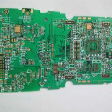 供应用于蓝牙应用的PCB电路板