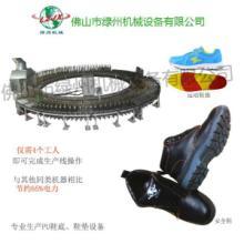 供应鞋材发泡机,PU鞋材发泡机,聚氨酯鞋材发泡机,鞋材发泡机设备