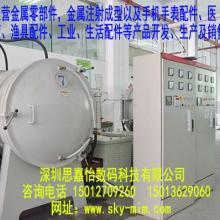 供应用于通用的MIM精密医疗器械医疗器械不锈钢配件mim厂家图片