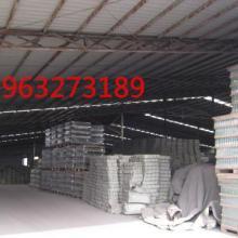 供应黑龙江地区玻璃瓶黑龙江白酒瓶黑龙江玻璃瓶厂家