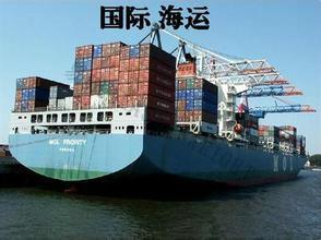 供应广州到拉萨物流,广州到拉萨物流专线,广州到拉萨物流价格