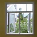 供应东莞铝合金门窗价格,东莞铝合金门窗报价,东莞铝合金门窗厂家