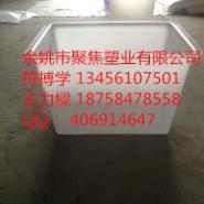 宁波塑料方箱图片
