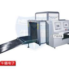 供应SMS-8065X射线安全检查设备