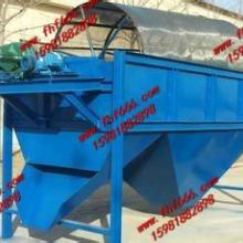 供应吉林GS1.2x4米GS滚筒筛分机,吉林滚筒筛分机价格,吉林滚筒筛分机厂家图片