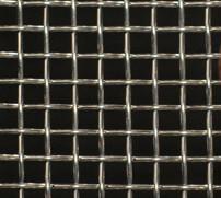 供应养殖业用--养猪轧花网