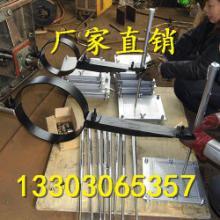 供应三向位移双向膨胀指示器 电力、化工管道三向位移双向膨胀指示器
