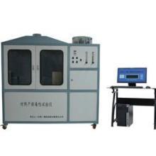 供应建筑材料产烟毒性试验机最新价格/南宁建筑材料产烟毒性试验机最新价格