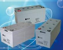 供应太阳能蓄电池山东圣阳免维护蓄电池河南总代理