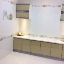 厨房设施代理大量出售质量好的厨具厨具嗲